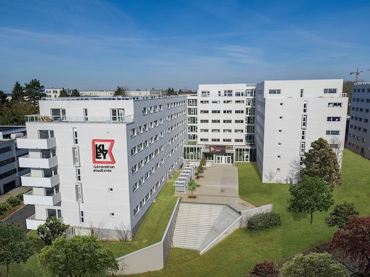 iep sciences po rennes