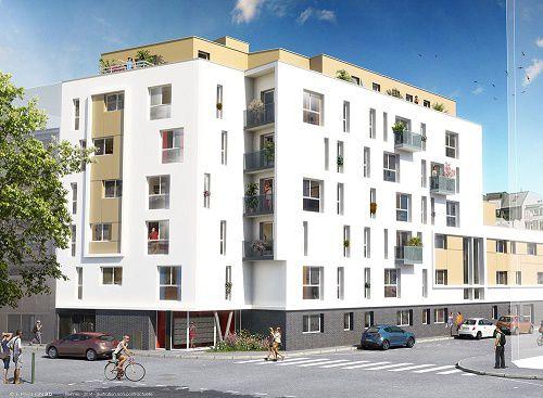 Ecole De Coiffure Esthetique Academy J Bedfert A Rennes 35000