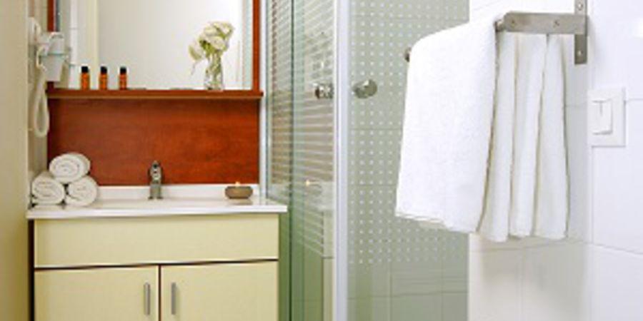 le havre student residence le havre. Black Bedroom Furniture Sets. Home Design Ideas