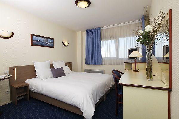 Lyon villeurbanne student residence villeurbanne for Residence appart hotel lyon