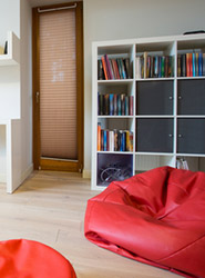Student accommodation in a university residence in Paris, Lille,Lyon, Marseille, Bordeaux, etc.